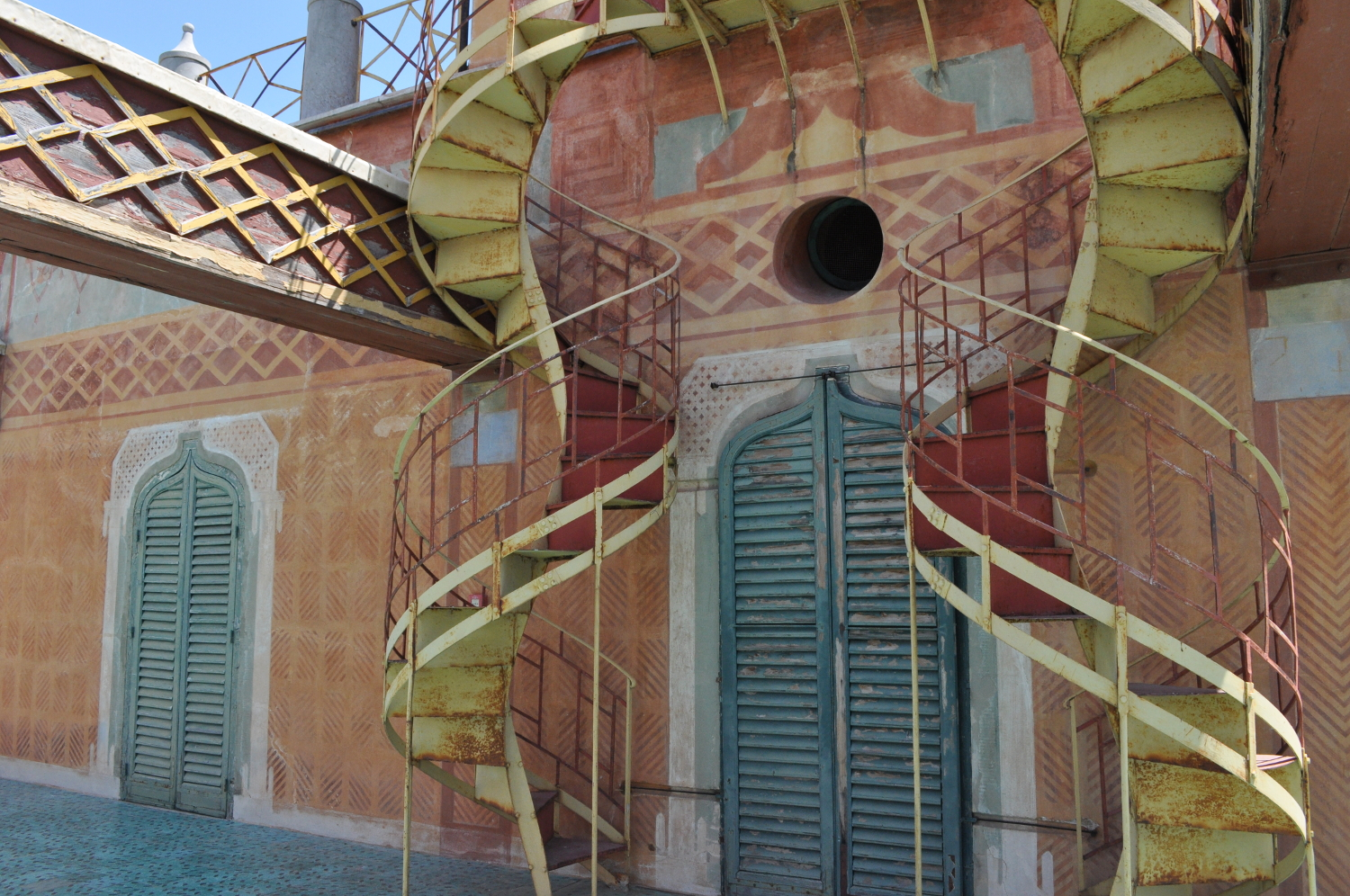 rocaille-blog-palazzina-cinese-palermo-34