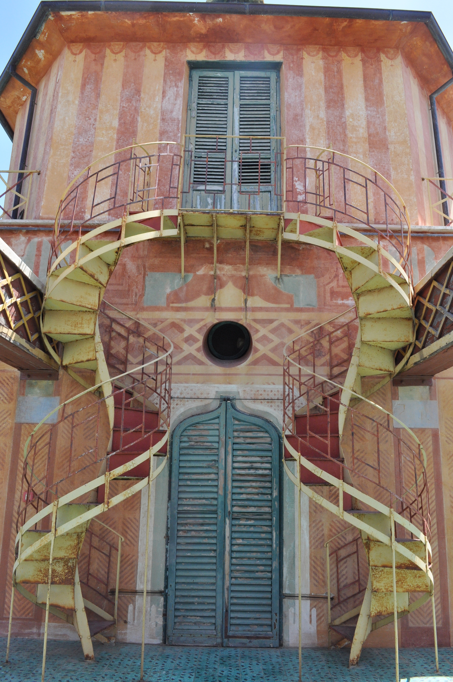 rocaille-blog-palazzina-cinese-palermo-35