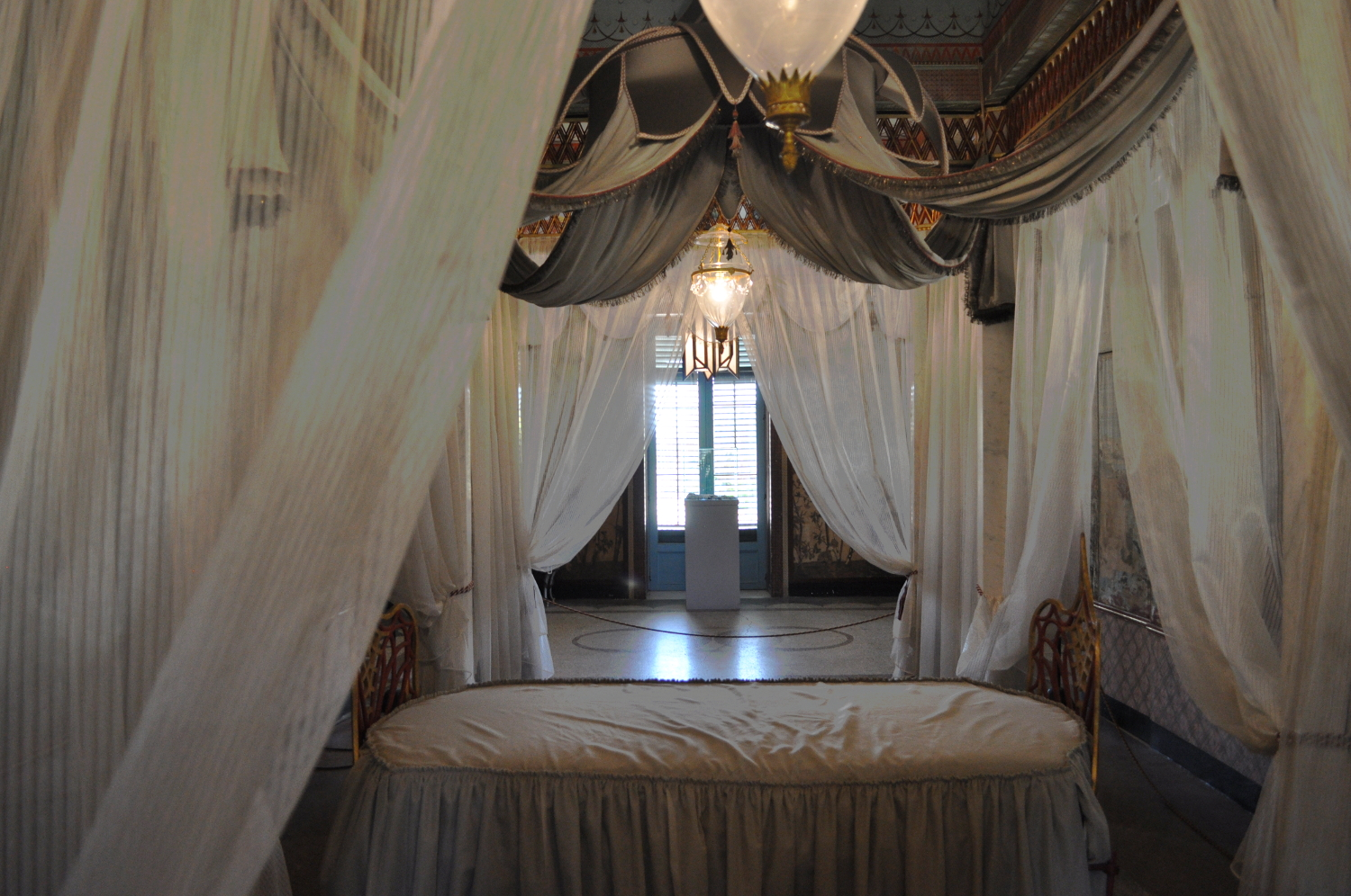 rocaille-blog-palazzina-cinese-palermo-37