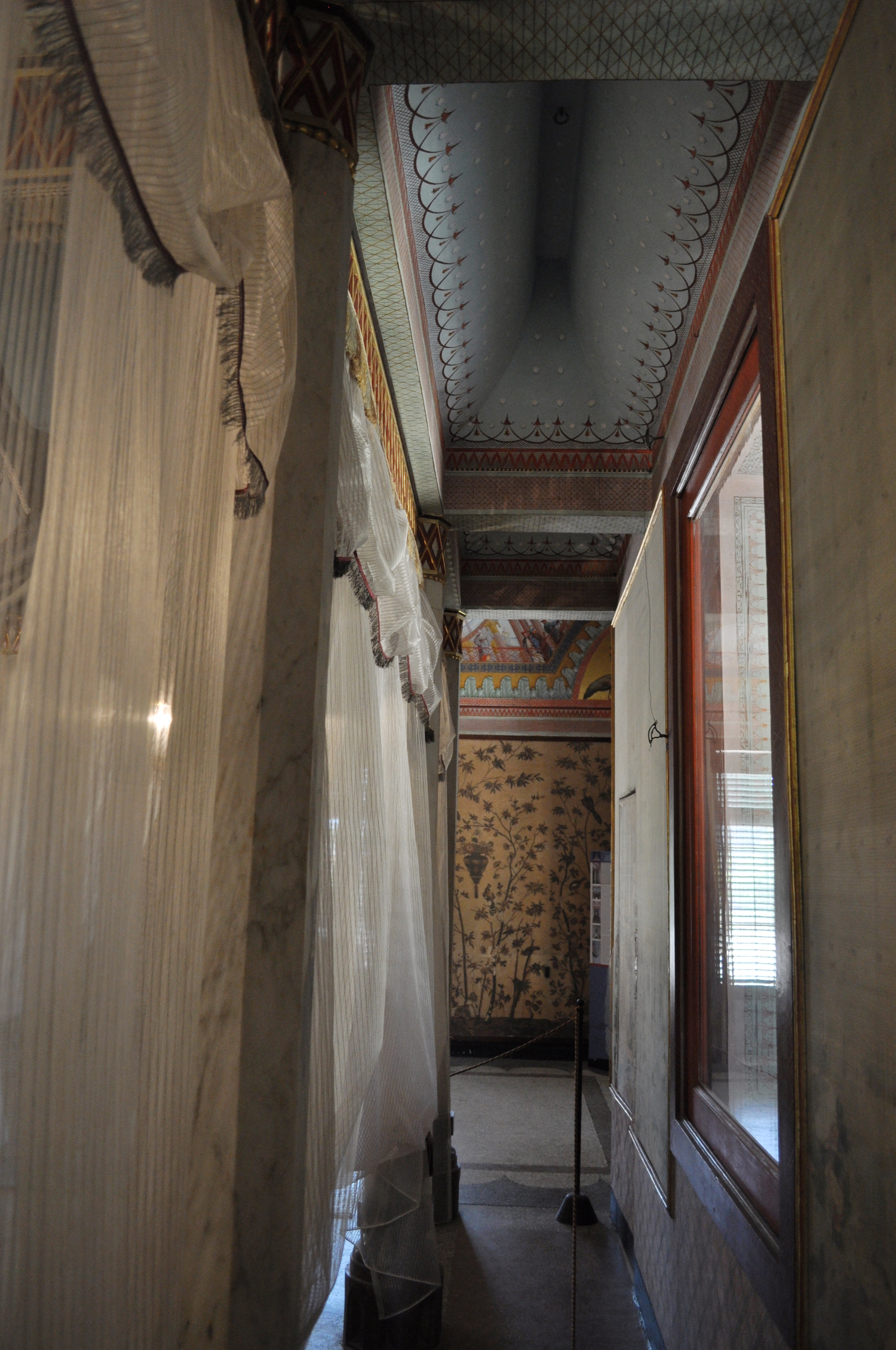 rocaille-blog-palazzina-cinese-palermo-39