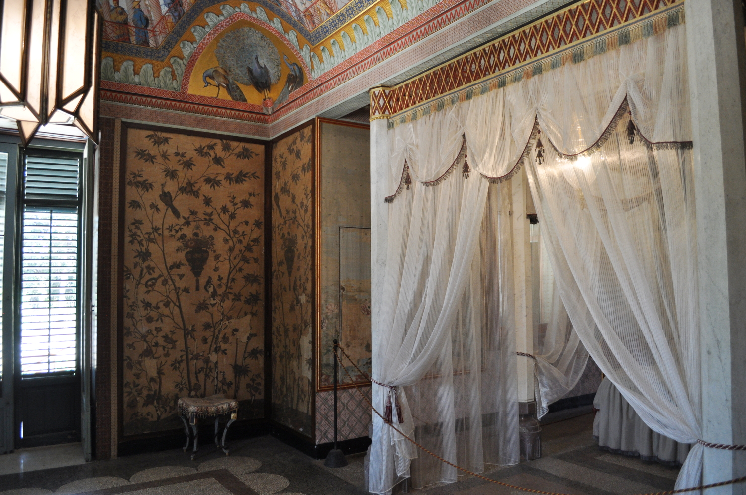 rocaille-blog-palazzina-cinese-palermo-44