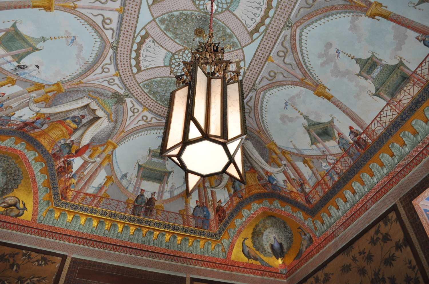 rocaille-blog-palazzina-cinese-palermo-46