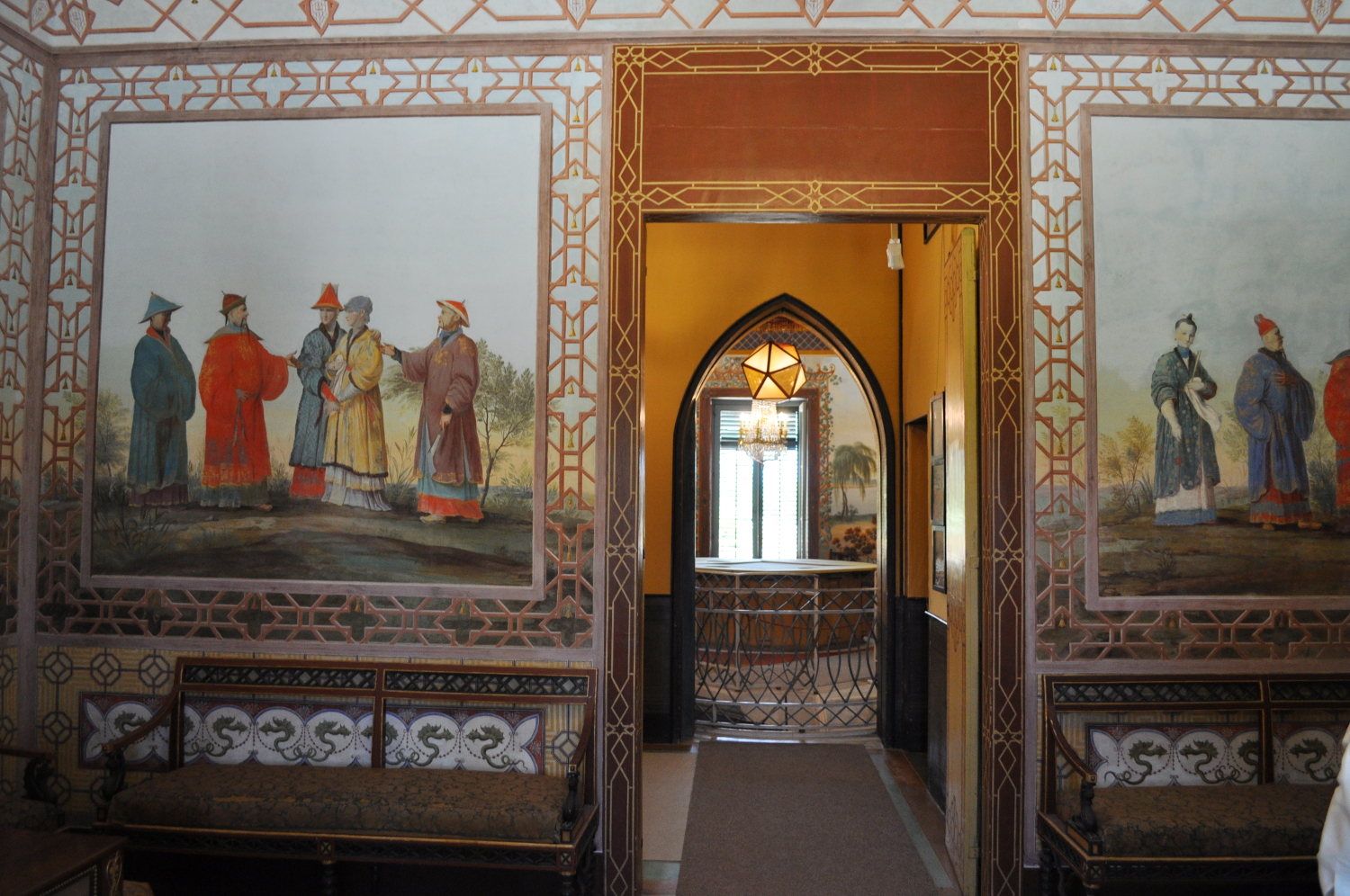 rocaille-blog-palazzina-cinese-palermo-6