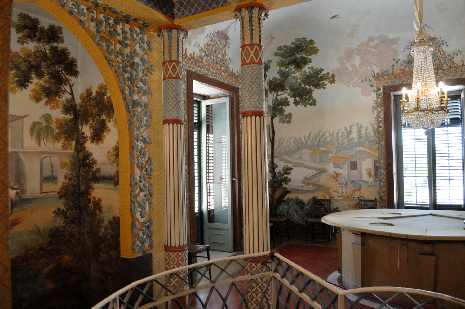 rocaille-blog-palazzina-cinese-palermo-8
