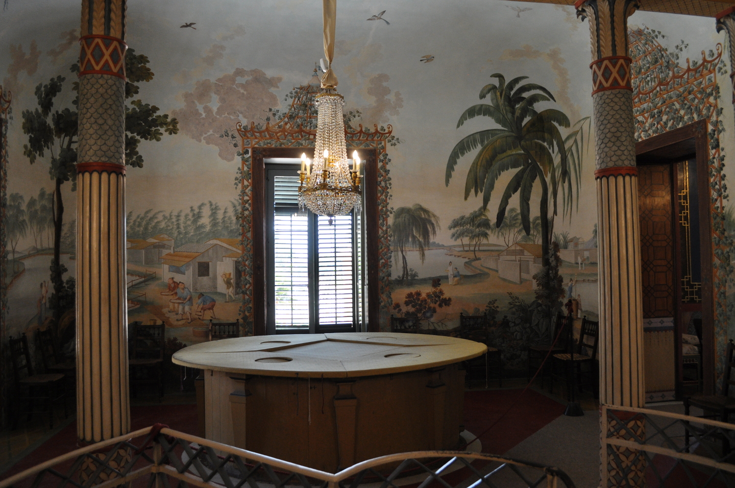 rocaille-blog-palazzina-cinese-palermo-9