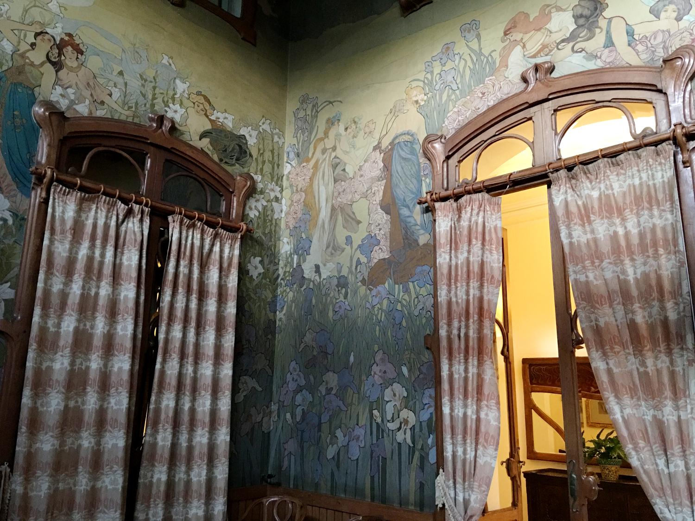 rocaille-blog-palermo-hotel-villa-igiea-liberty-10