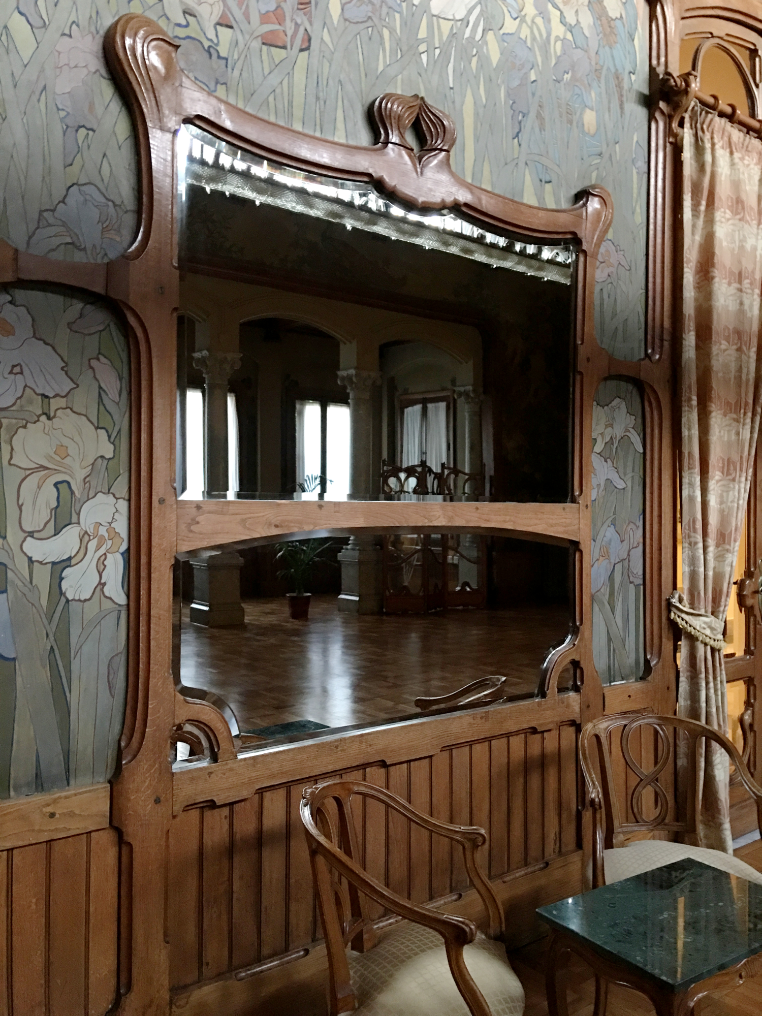 rocaille-blog-palermo-hotel-villa-igiea-liberty-15