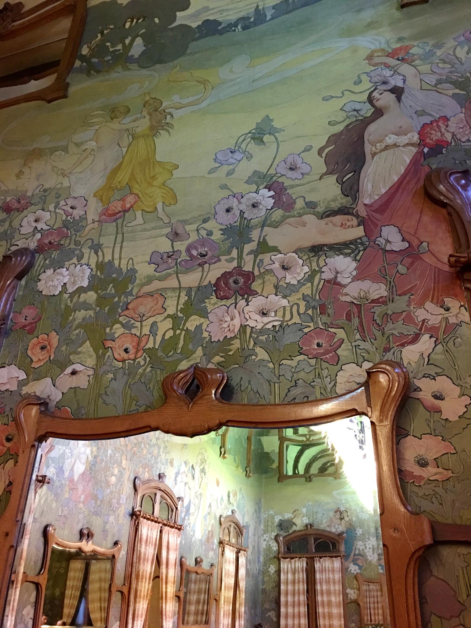 rocaille-blog-palermo-hotel-villa-igiea-liberty-16