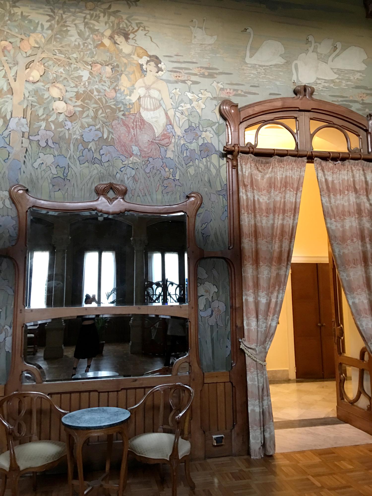 rocaille-blog-palermo-hotel-villa-igiea-liberty-8
