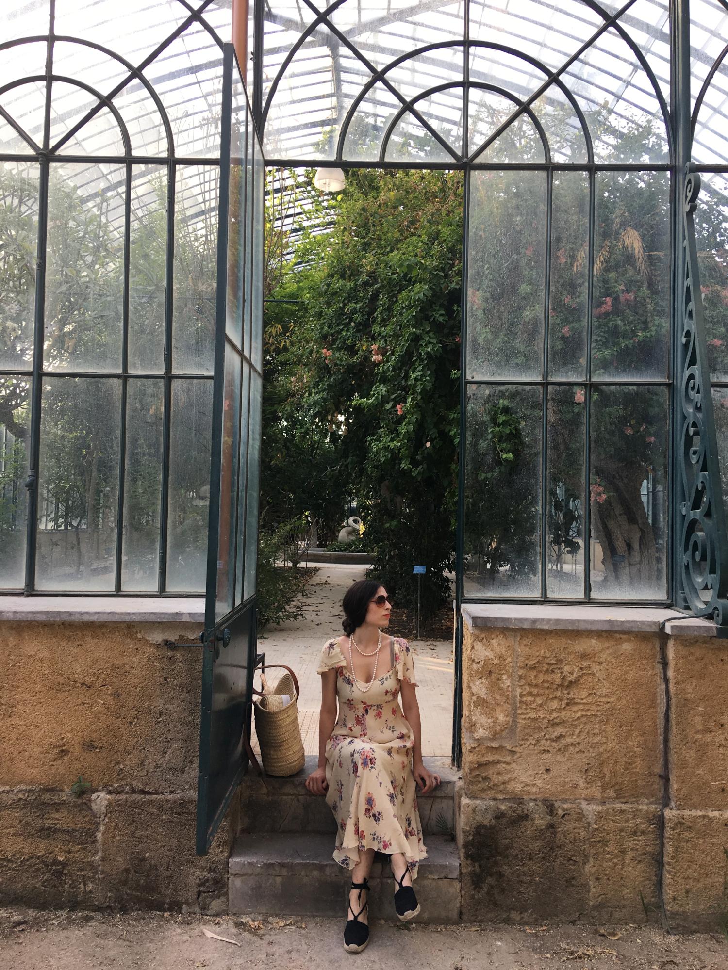 rocaille-blog-palermo-orto-botanico-botanical-garden-28