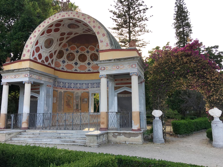 rocaille-blog-palermo-orto-botanico-botanical-garden-31