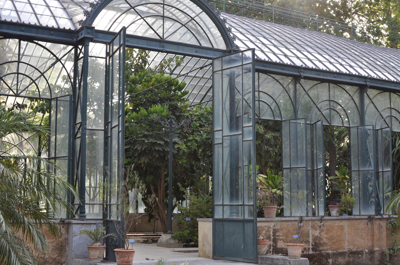 rocaille-blog-palermo-orto-botanico-botanical-garden-6