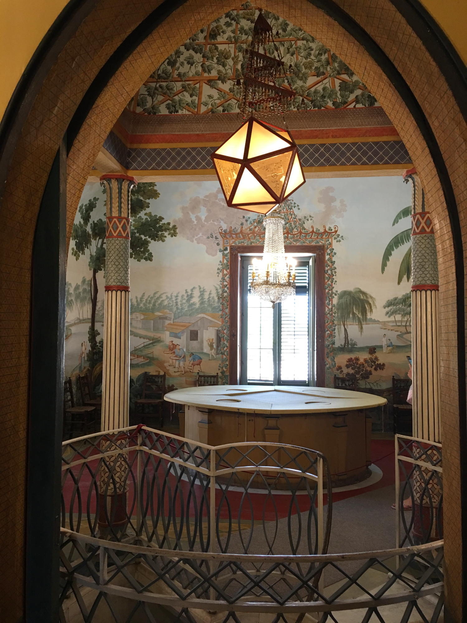 rocaille-blog-palermo-palazzina-cinese-1