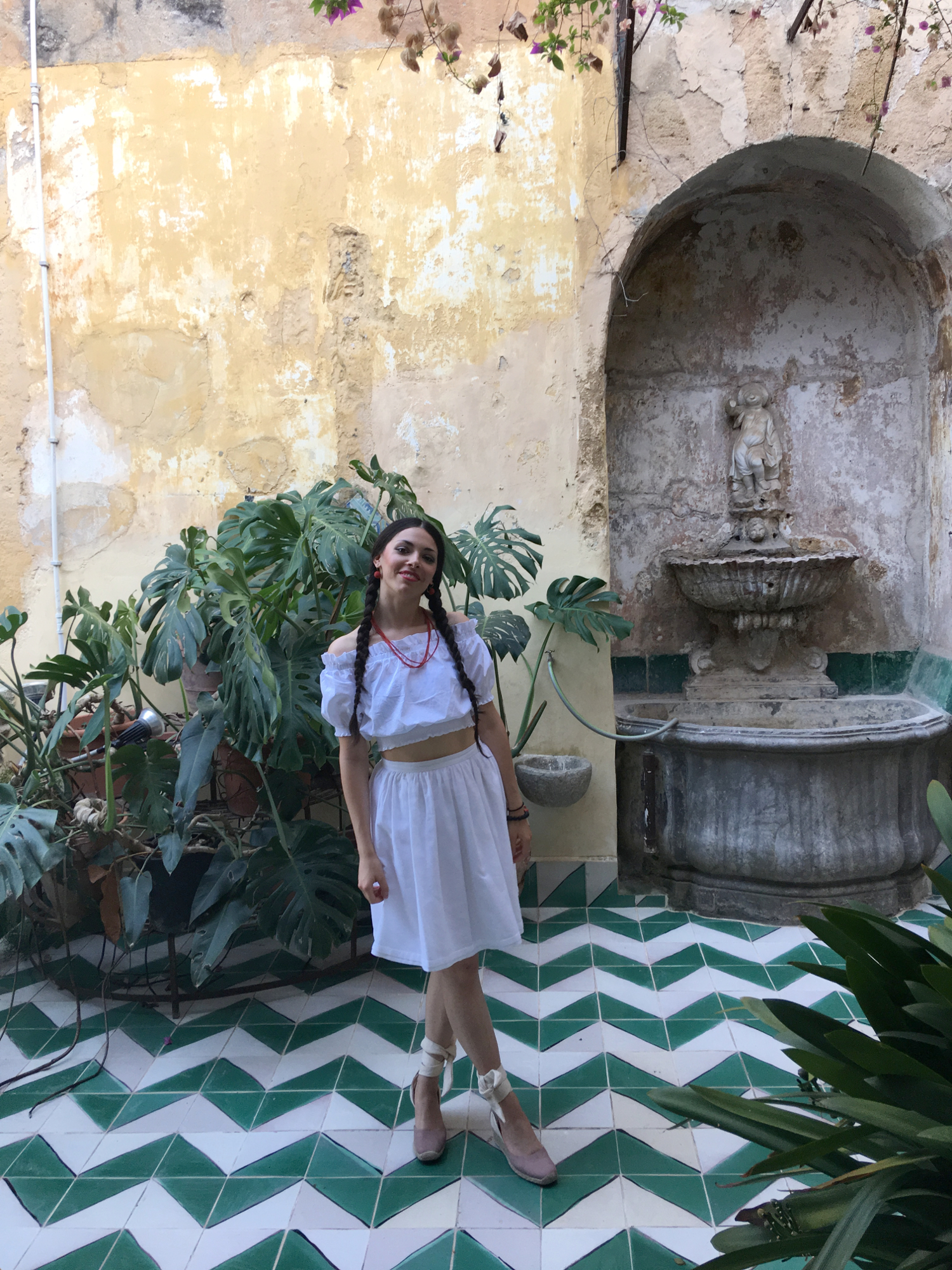 rocaille-blog-palermo-palazzo-ajutamicristo-10