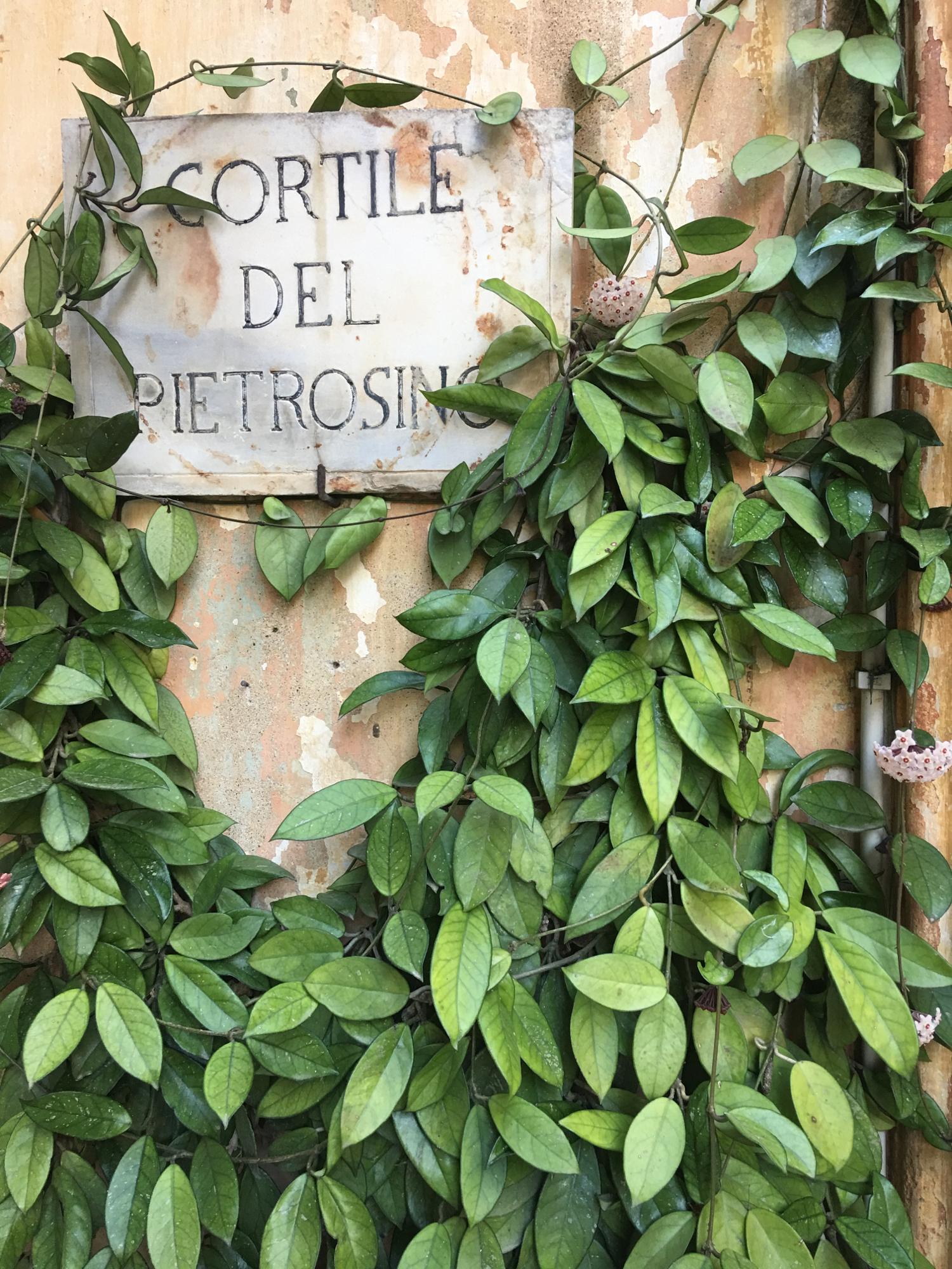 rocaille-blog-palermo-palazzo-ajutamicristo-11