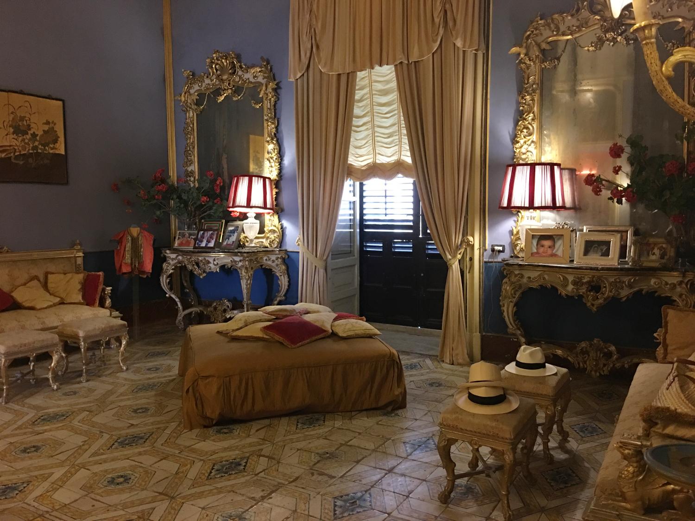 rocaille-blog-palermo-palazzo-ajutamicristo-2