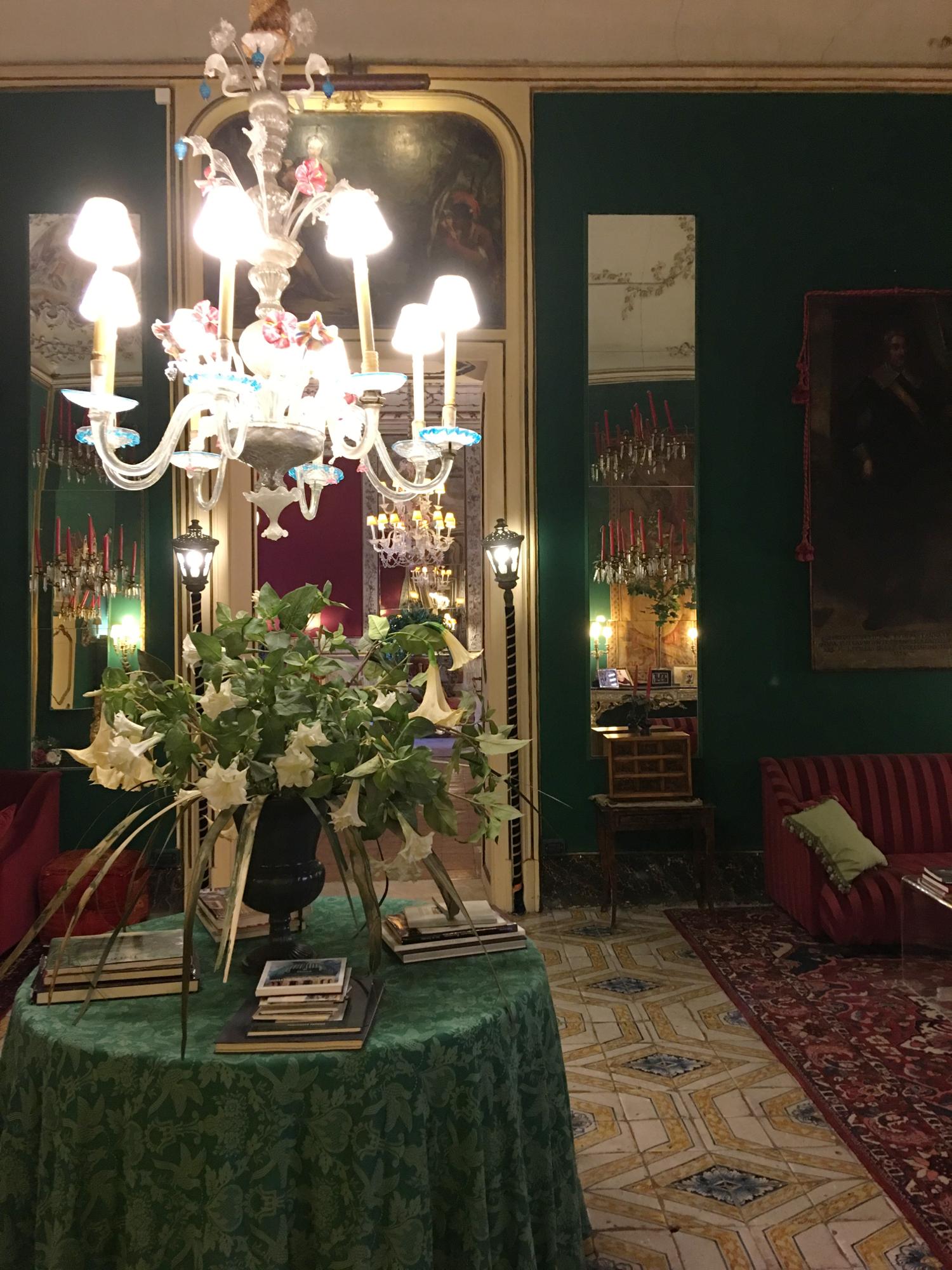 rocaille-blog-palermo-palazzo-ajutamicristo-3