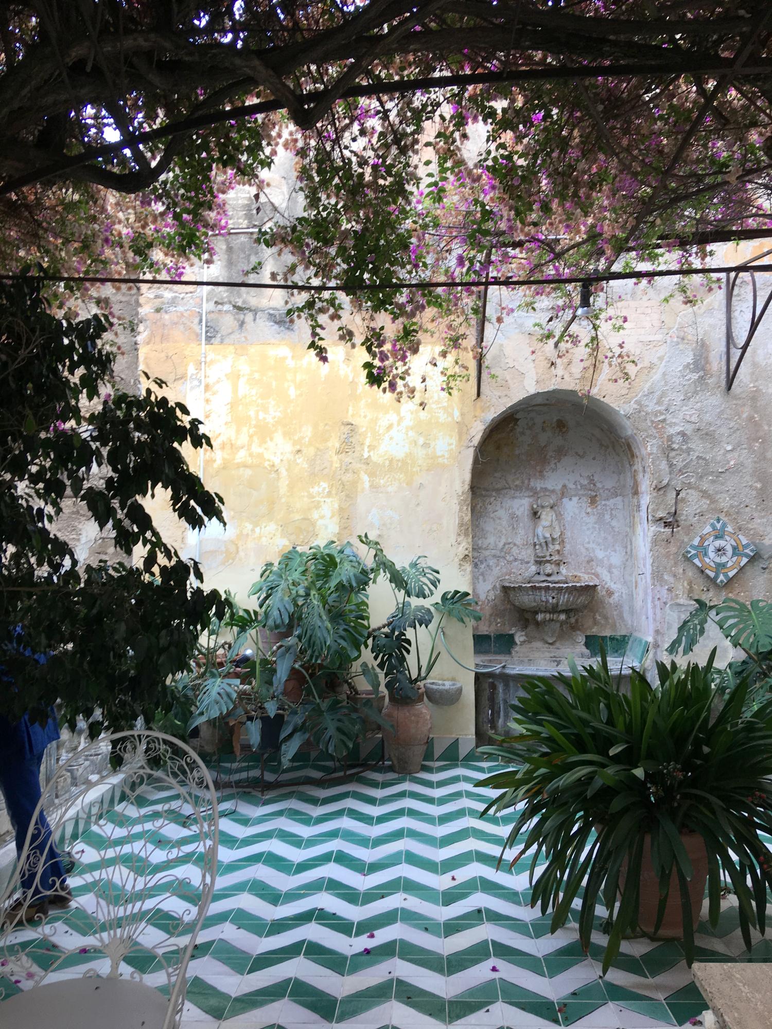 rocaille-blog-palermo-palazzo-ajutamicristo-6