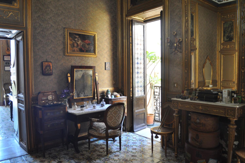rocaille-blog-palermo-palazzo-conte-federico