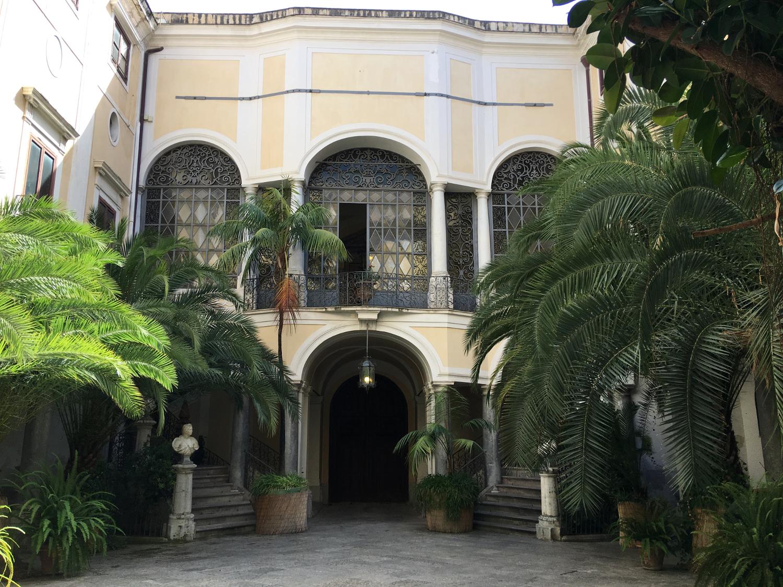 rocaille-blog-palermo-palazzo-valguarnera-gangi-gattopardo-1