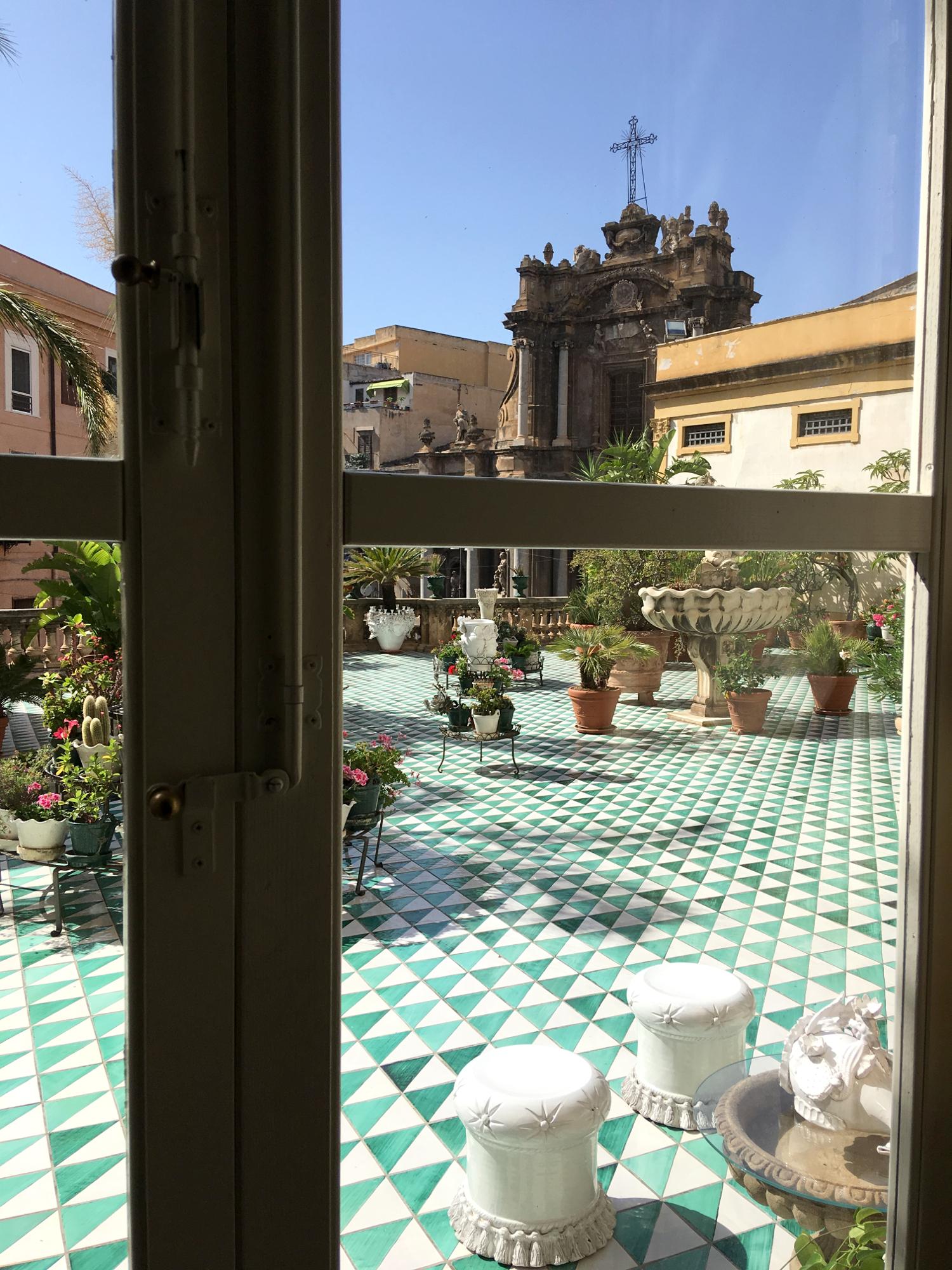rocaille-blog-palermo-palazzo-valguarnera-gangi-gattopardo-2