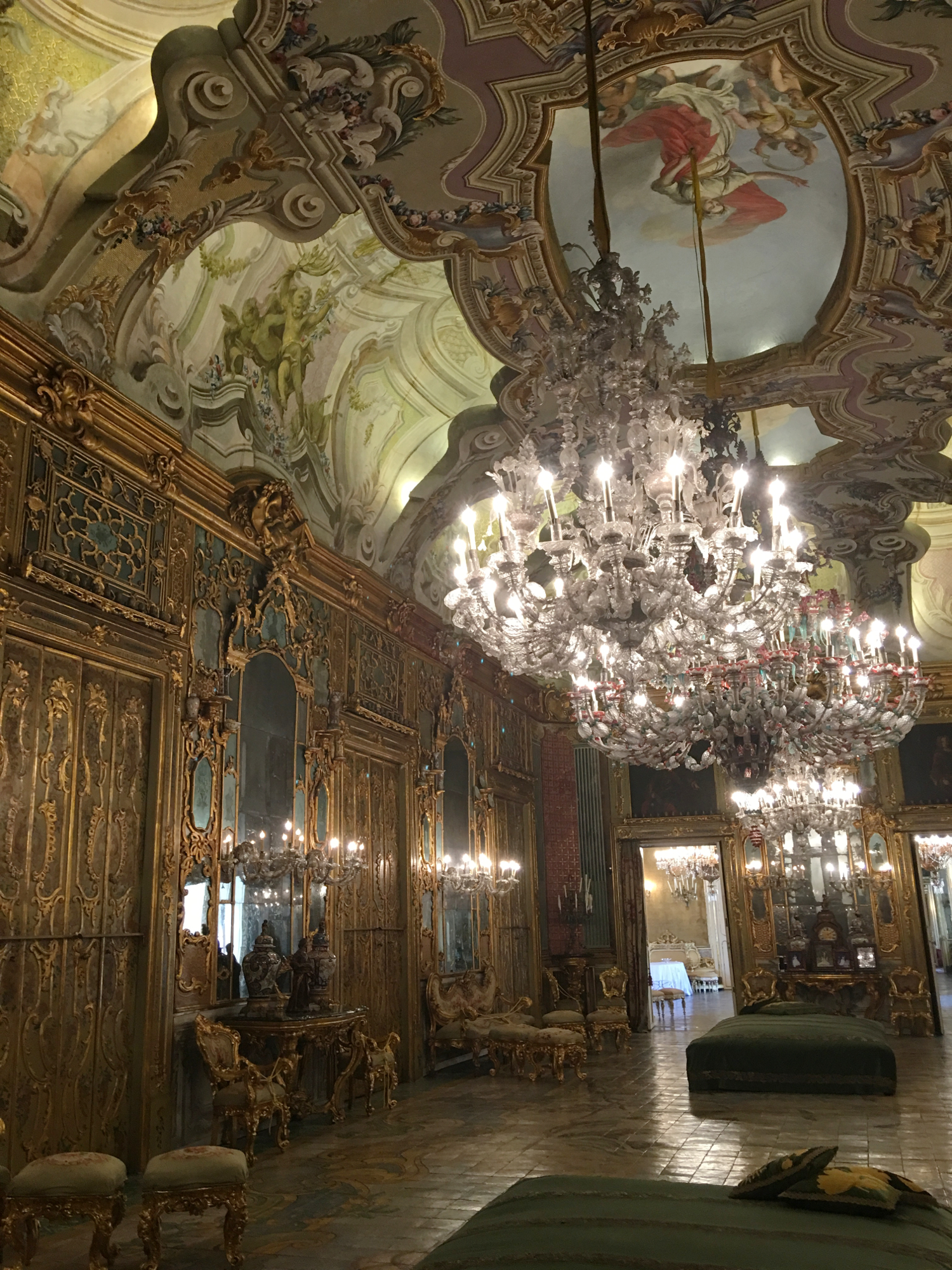 rocaille-blog-palermo-palazzo-valguarnera-gangi-gattopardo-7
