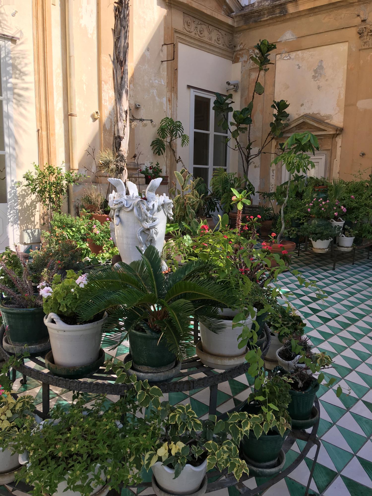 rocaille-blog-palermo-palazzo-valguarnera-gangi-gattopardo-9