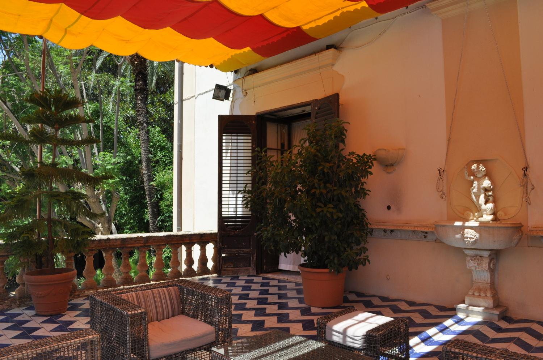 rocaille-blog-palermo-villa-niscemi-16