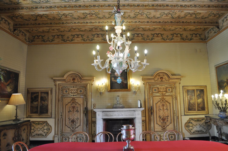 rocaille-blog-palermo-villa-niscemi-19