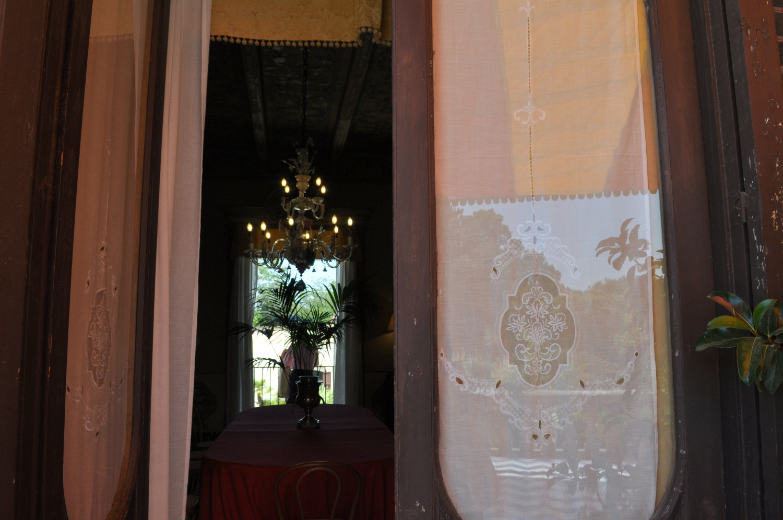 rocaille-blog-palermo-villa-niscemi-22