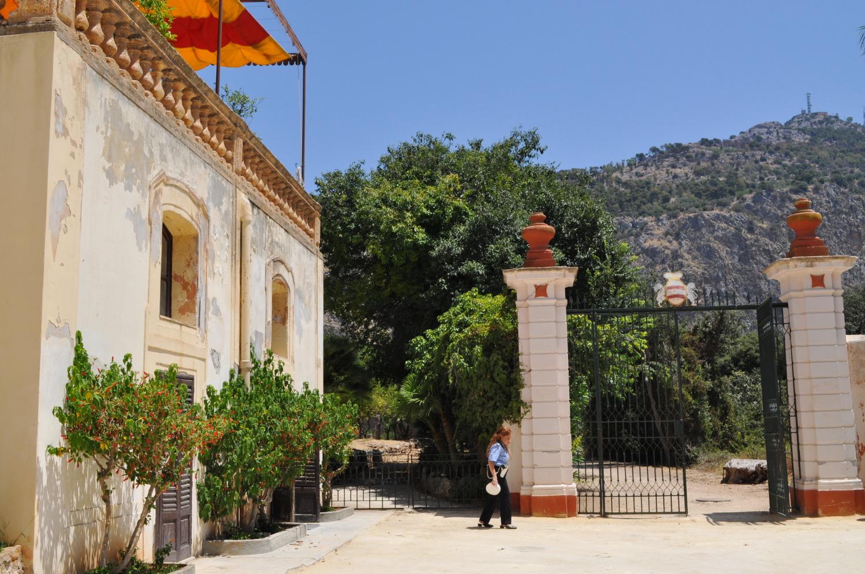 rocaille-blog-palermo-villa-niscemi-23
