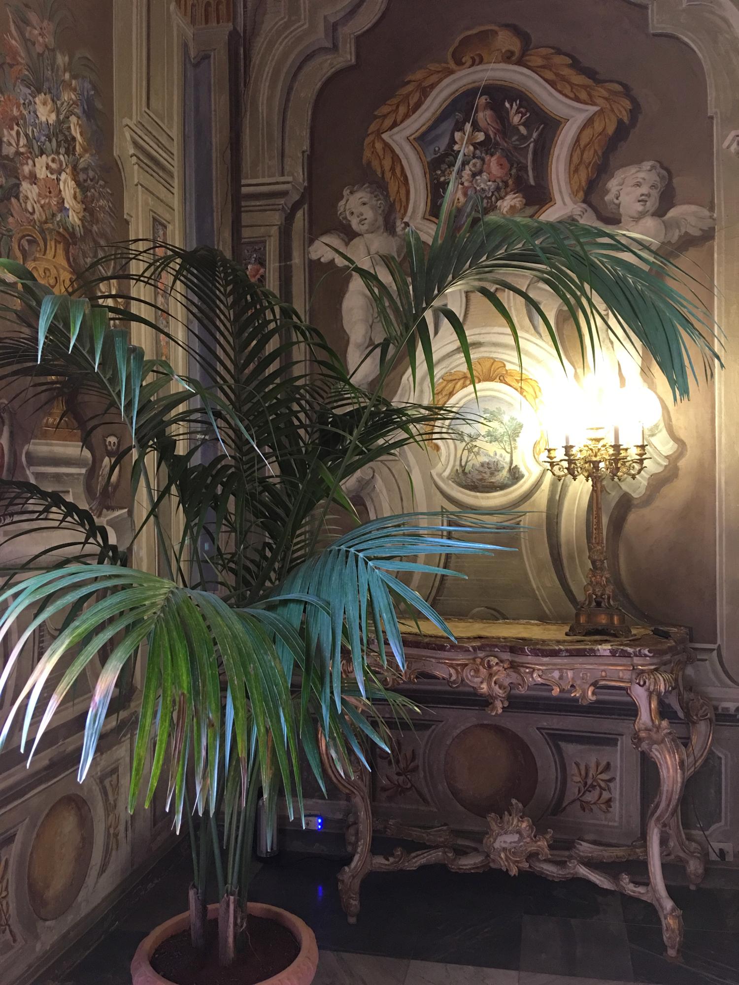 rocaille-blog-palermo-villa-niscemi-26