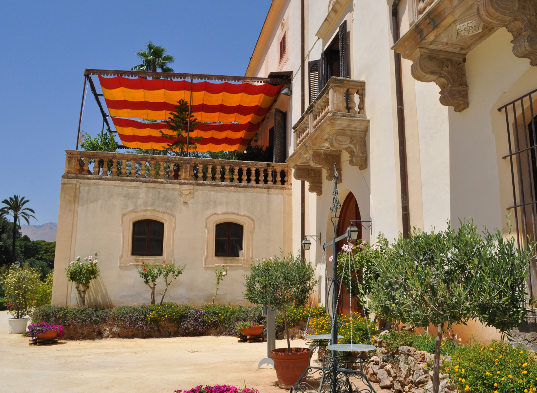 rocaille-blog-palermo-villa-niscemi-3