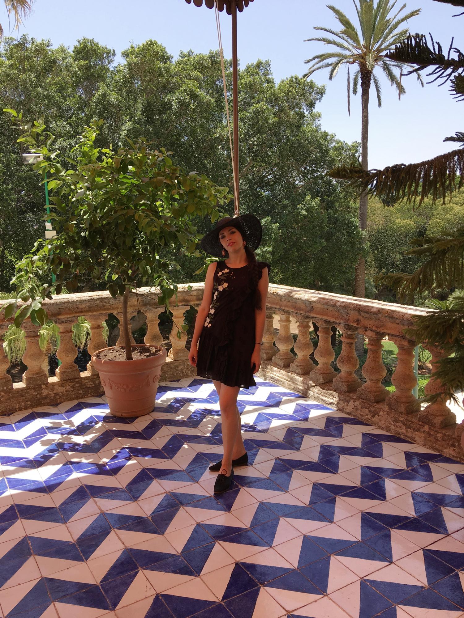 rocaille-blog-palermo-villa-niscemi-31