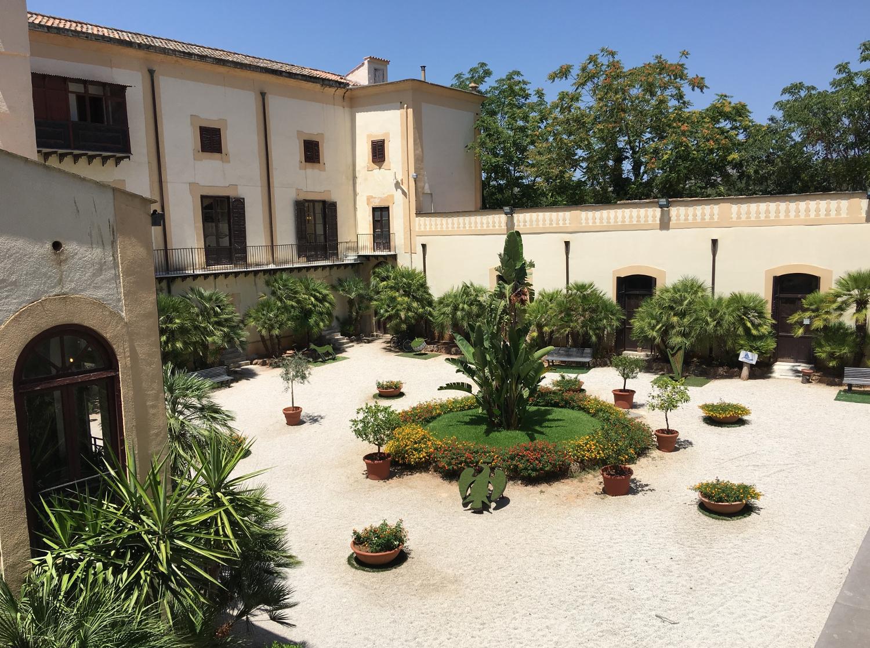 rocaille-blog-palermo-villa-niscemi-32