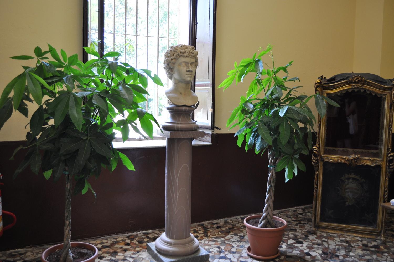 rocaille-blog-palermo-villa-niscemi-4
