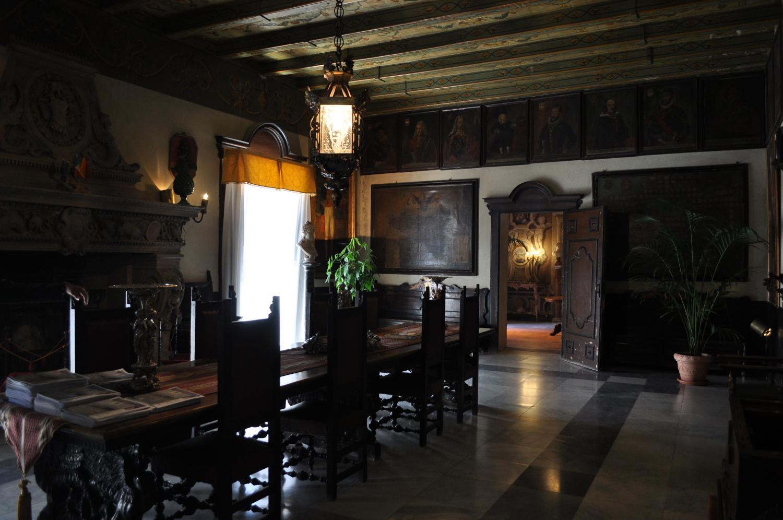 rocaille-blog-palermo-villa-niscemi-5