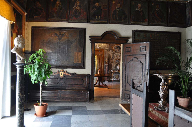 rocaille-blog-palermo-villa-niscemi-8