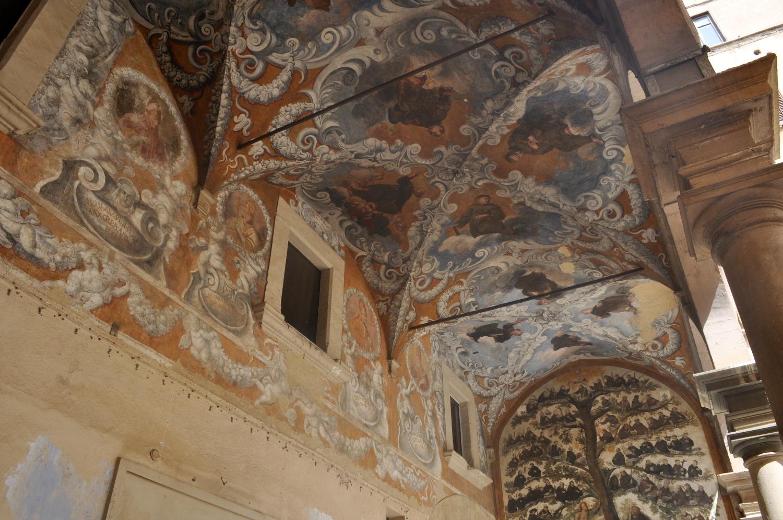 rocaille-blog-sicilia-palermo-archivio-di-stato-gancia-7