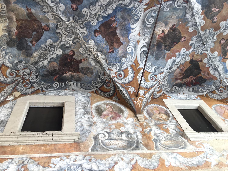 rocaille-blog-sicilia-palermo-archivio-di-stato-gancia-9