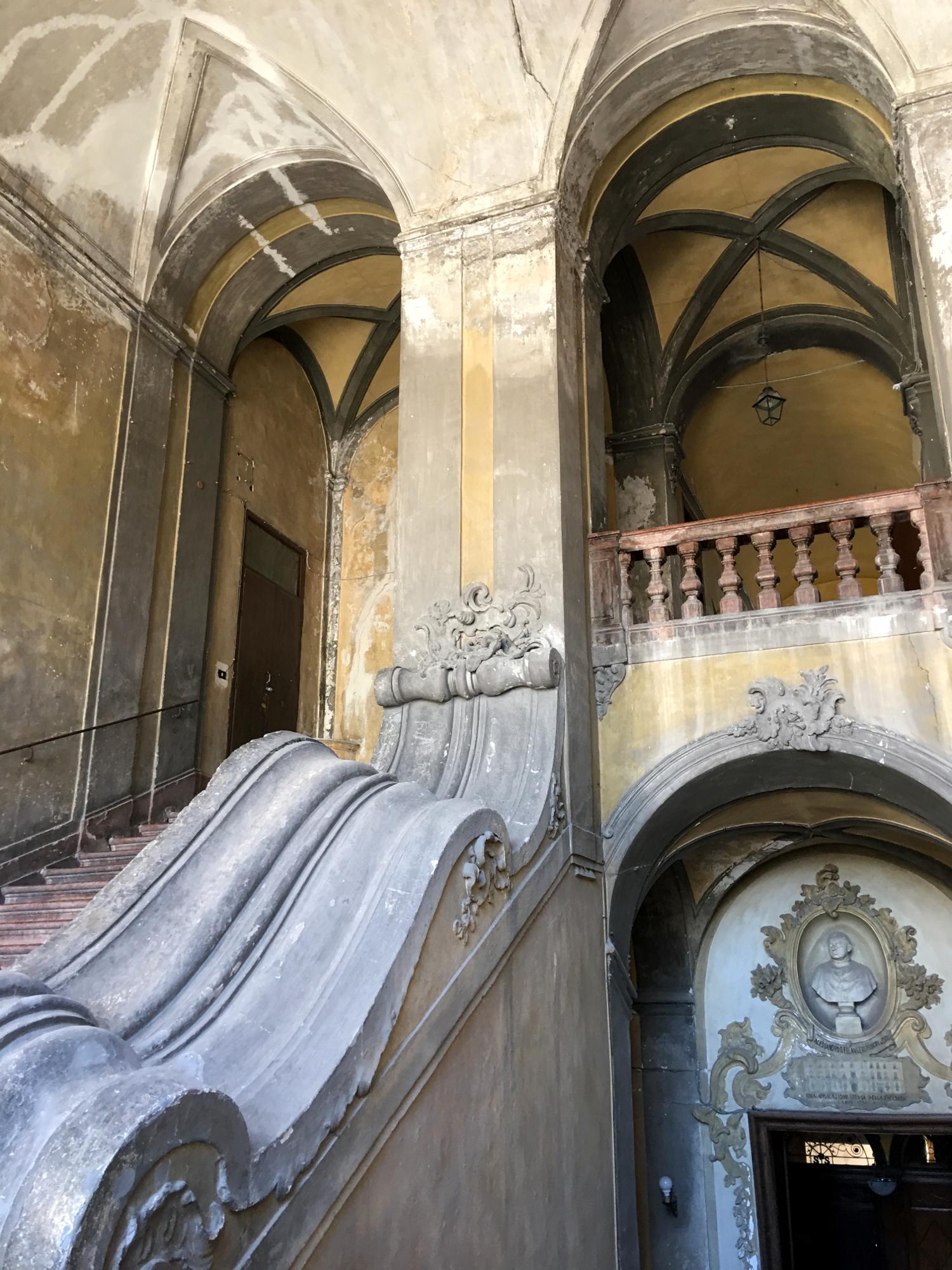 rocaille-blog-sicilia-palermo-ex-palazzo-cuto-scalone-72