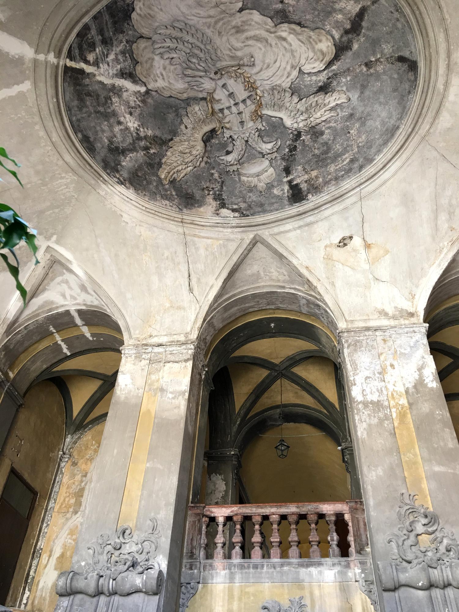 rocaille-blog-sicilia-palermo-ex-palazzo-cuto-scalone-73