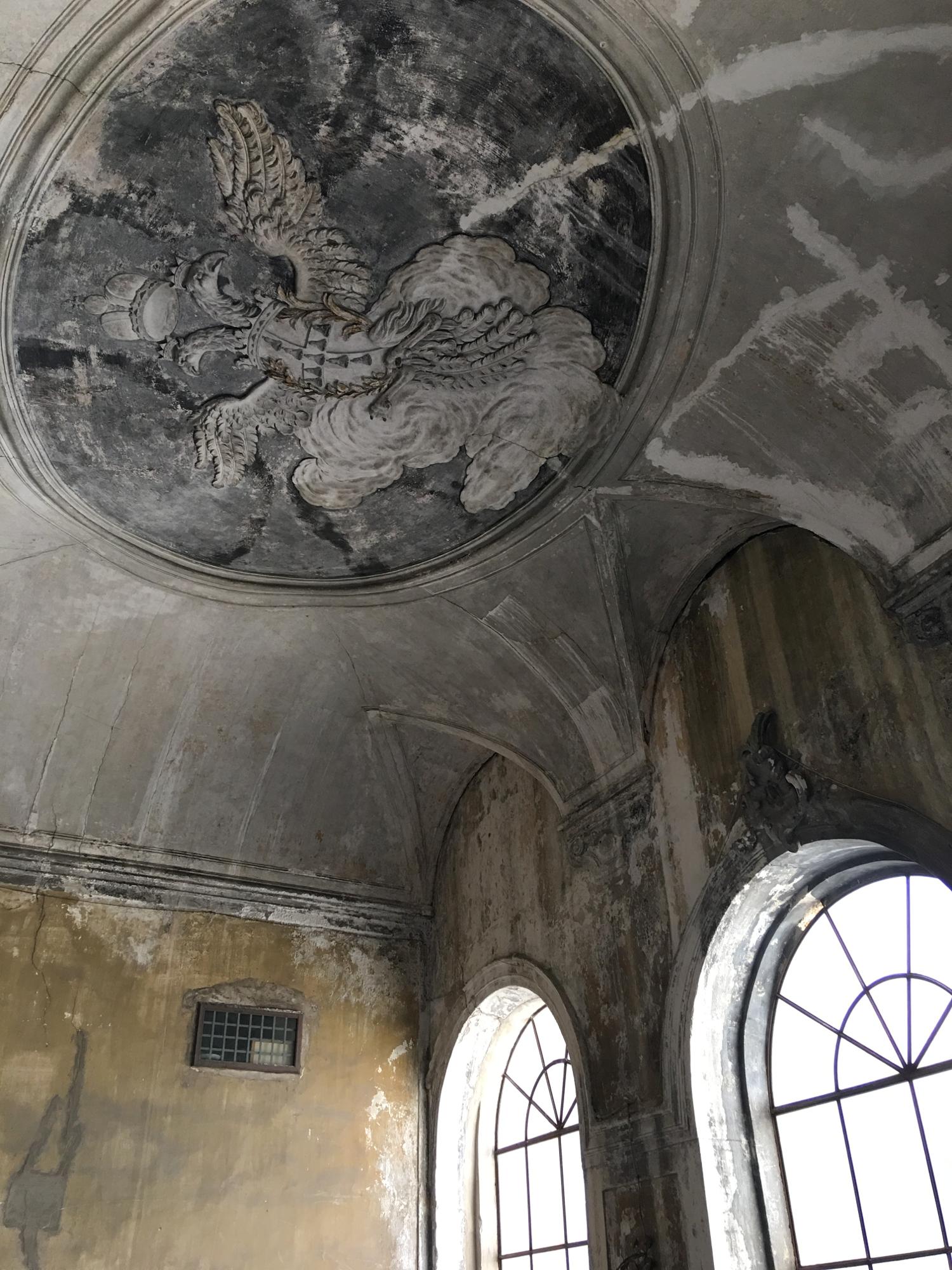 rocaille-blog-sicilia-palermo-ex-palazzo-cuto-scalone-76