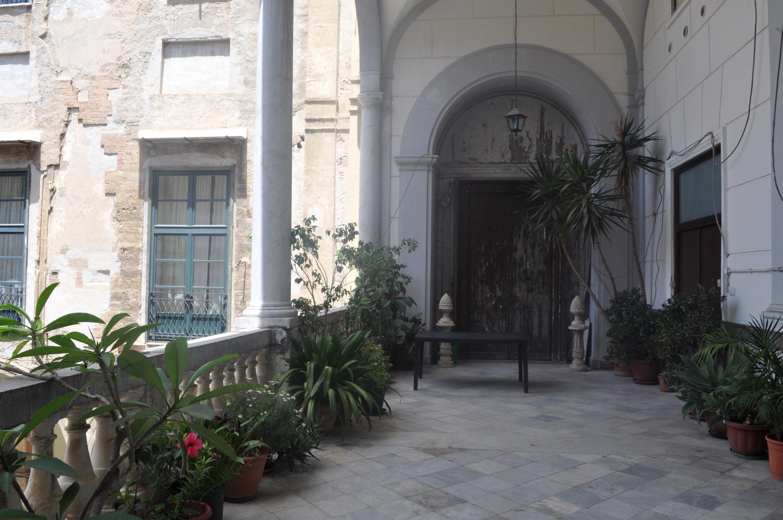 rocaille-blog-sicilia-palermo-palazzo-ajutamicristo-7