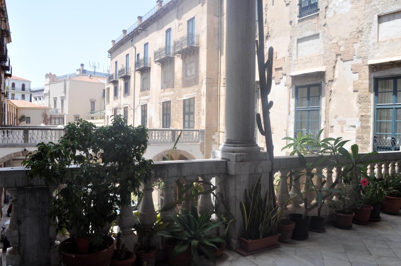 rocaille-blog-sicilia-palermo-palazzo-ajutamicristo-8