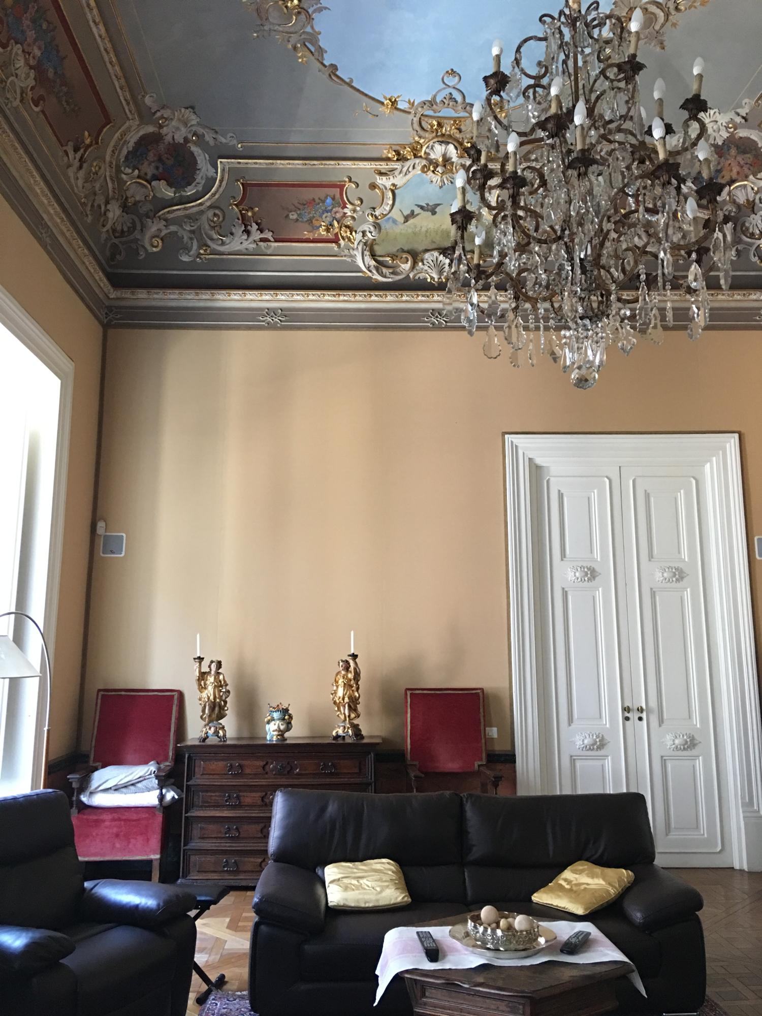 rocaille-blog-sicilia-palermo-palazzo-moncada20