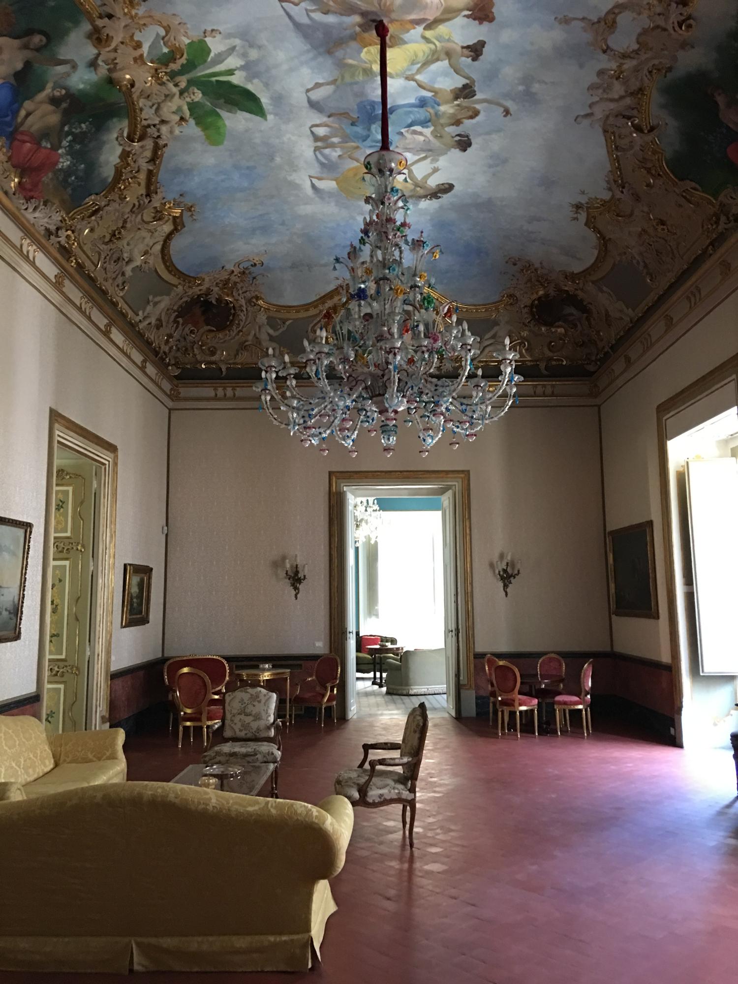rocaille-blog-sicilia-palermo-palazzo-moncada22