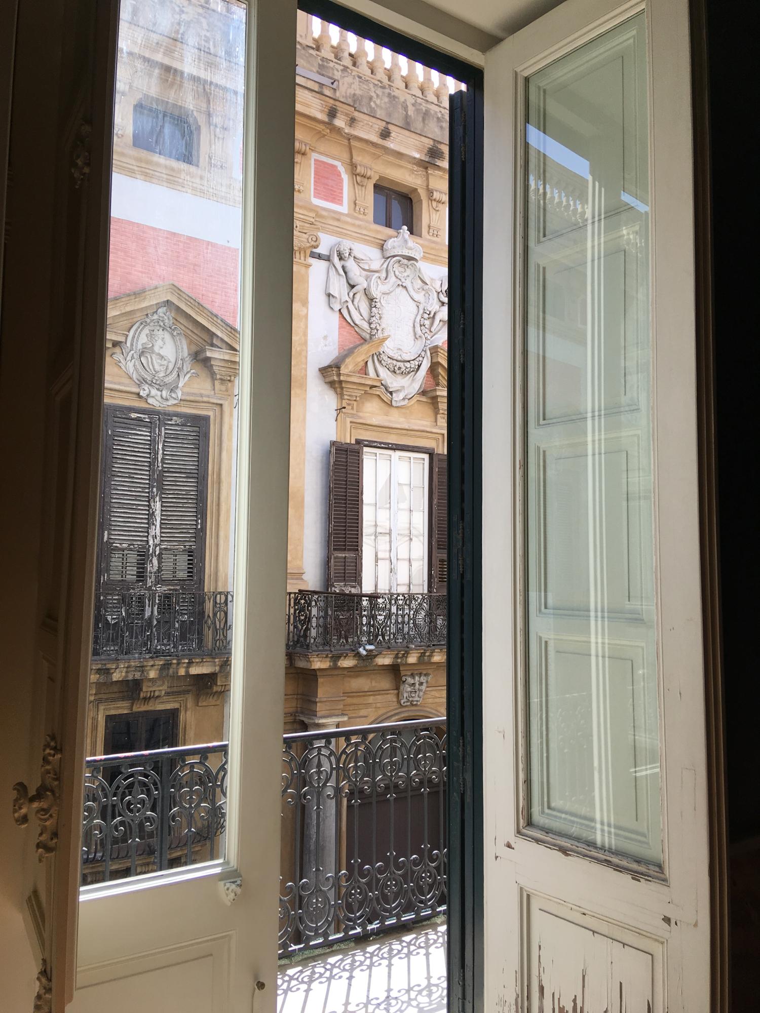 rocaille-blog-sicilia-palermo-palazzo-moncada23