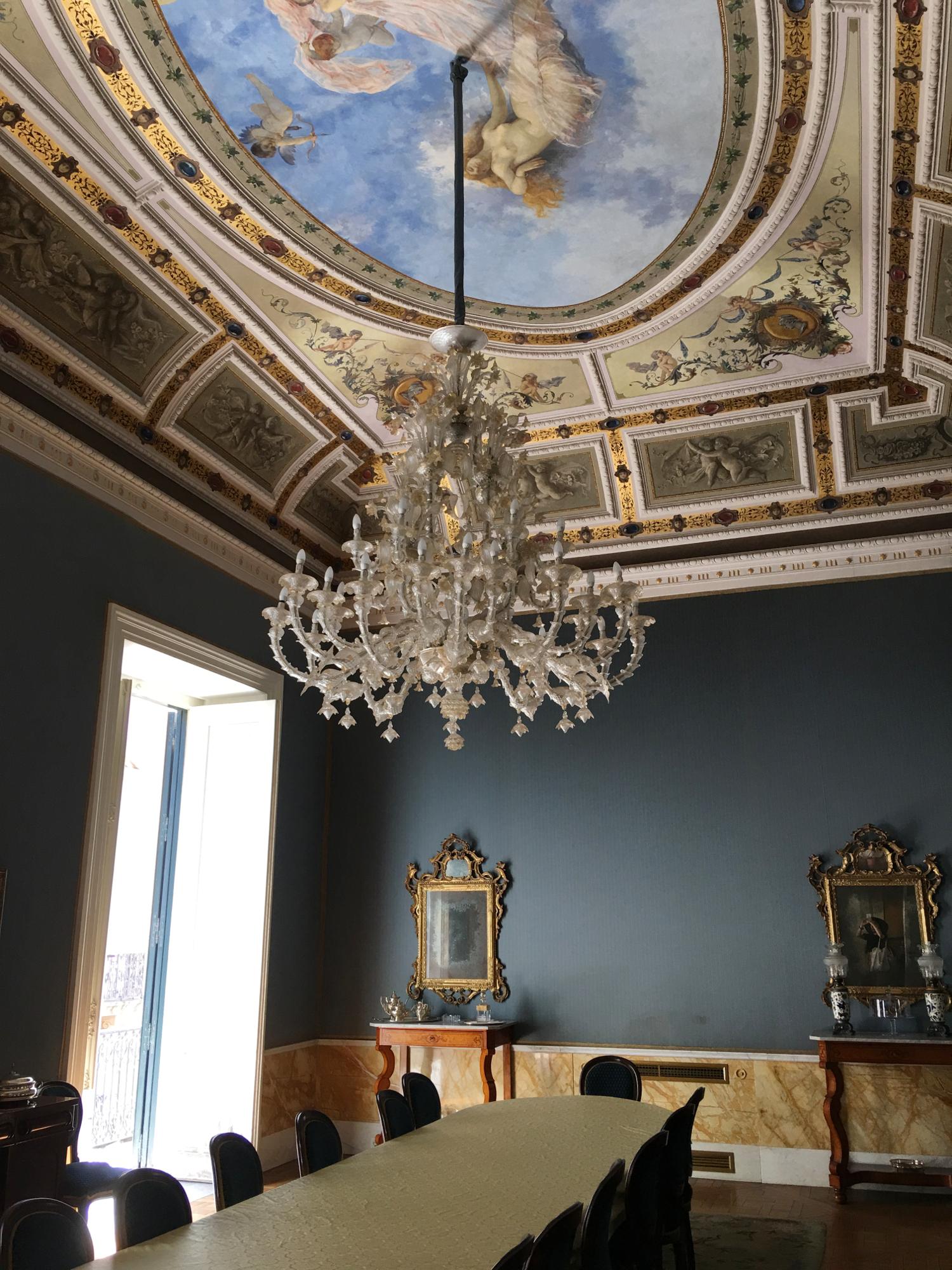 rocaille-blog-sicilia-palermo-palazzo-moncada24