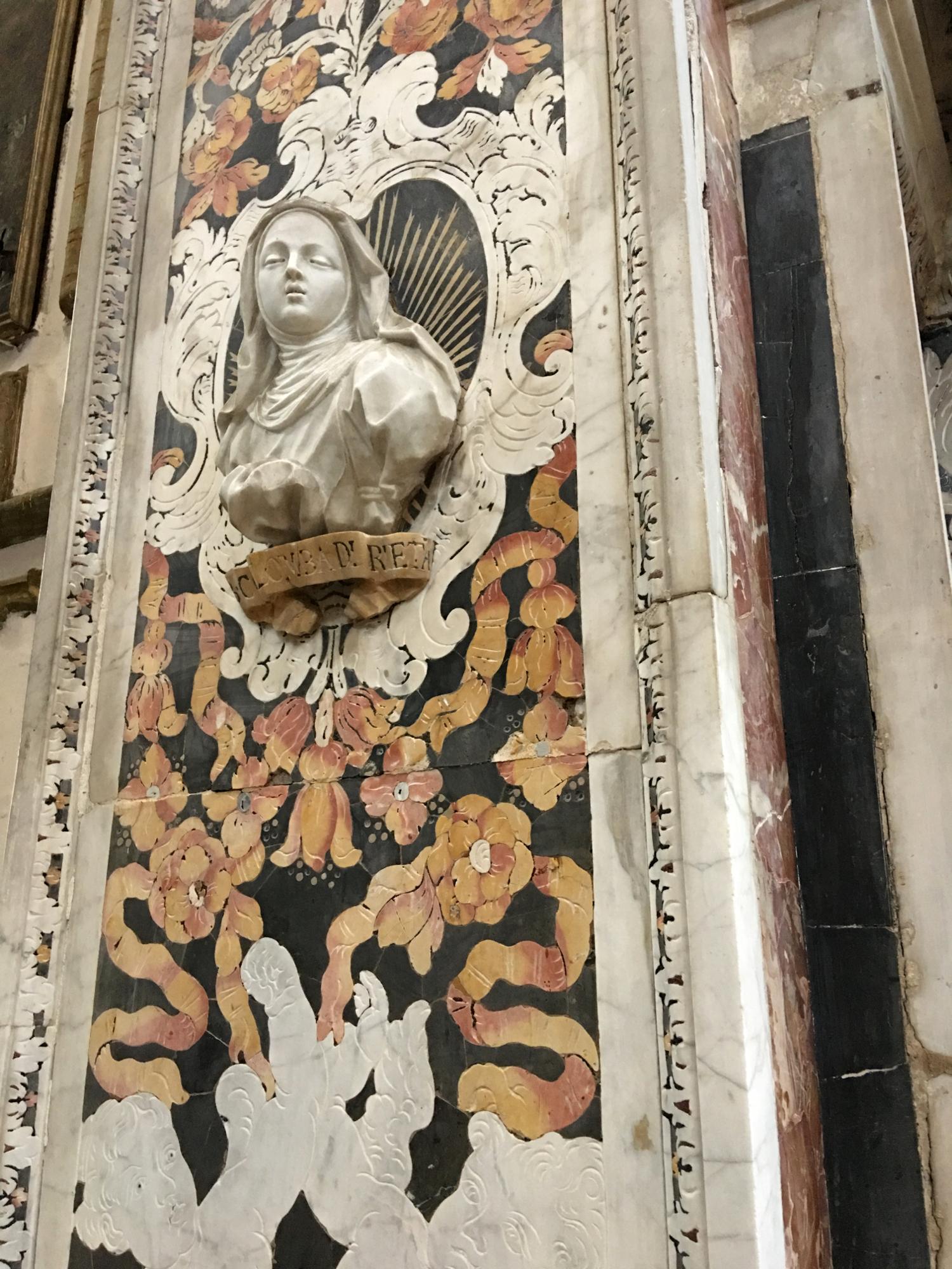 rocaille-blog-sicilia-palermo-santa-caterina-47